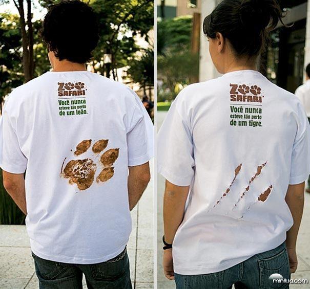 9cool-tshirts-safari-zoo