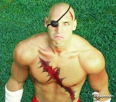 Best_streetfighter_cosplay-12