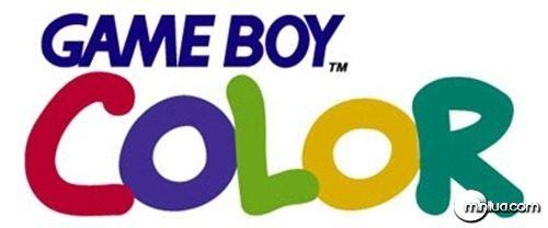 Game_Boy_Color_logo_thumb