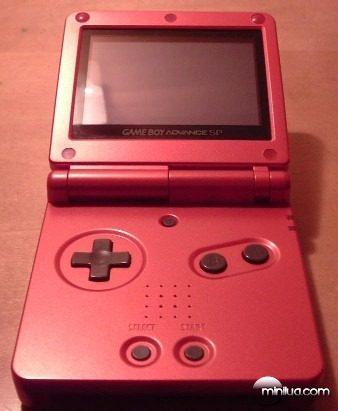 Nintendo_Game_Boy_Advance_SP