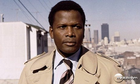 Sidney-Poitier-as-detecti-001