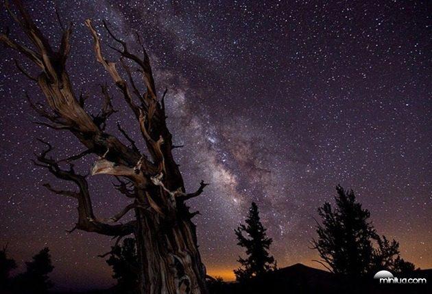astrofotografia_1