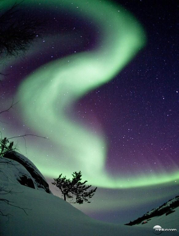 astrofotografia_2