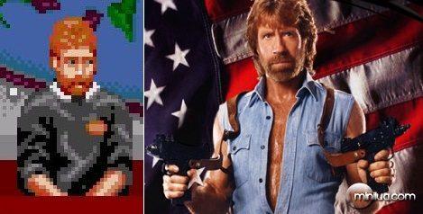 Family Feud Guy Chuck Norris.jpg