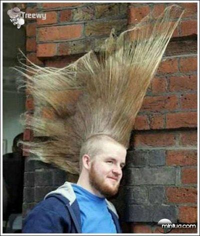 cabelo-feio-05