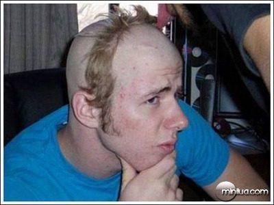 cabelo-feio-11