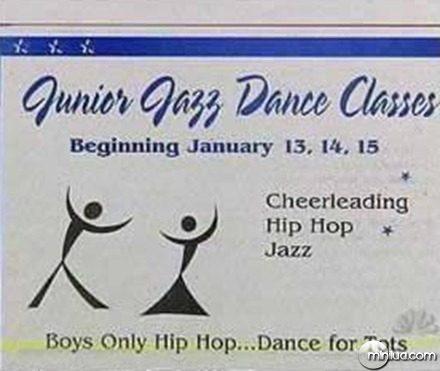 dance-class-poster-8476