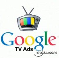 google_tv_image