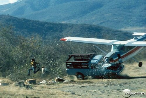 oh-plane-crash