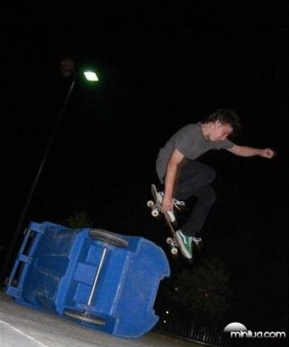 skateboarder-mindfuck-39441