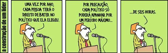 tirinha1449