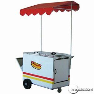 Carrinho_hot_dog_e_bebidas_400