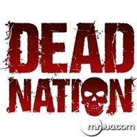 DeadNation_box