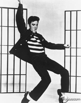 Elvis[1]