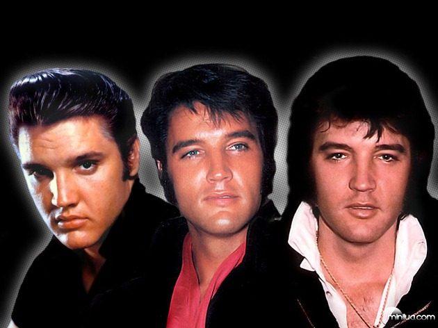 Elvis-elvis-presley-3857684-1024-768