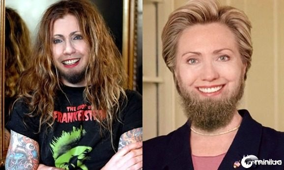 Hillary-Clinton-Beard--31666