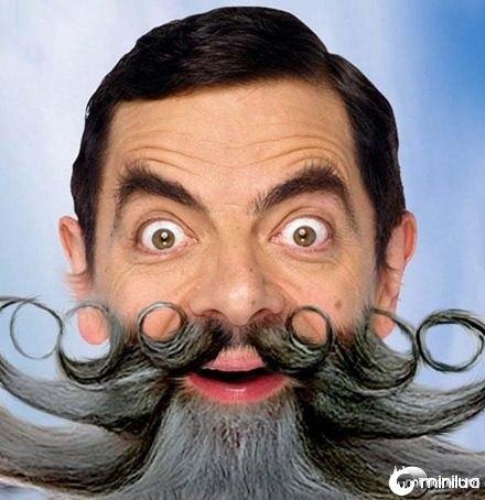 Mr-Bean-Beard--31686
