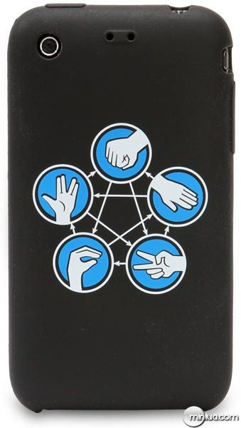 d914_rock_paper_lizard_spock_iphone_case