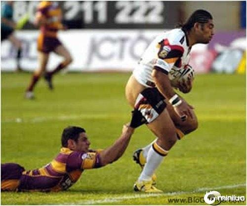 esporte_www.blogzinho.com