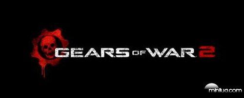 gears_of_war_2_by_JU99ERNAUT