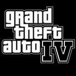 gta4-logo