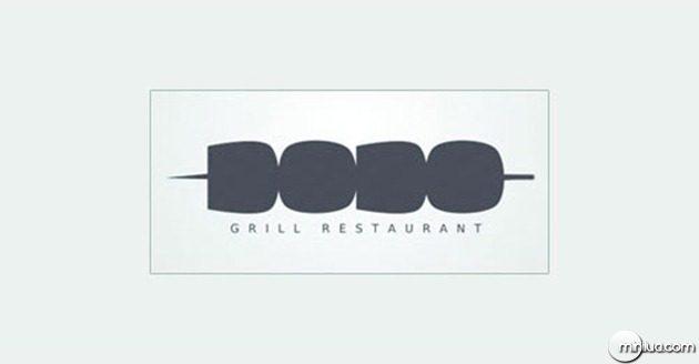 logotipos_geniais_haznos_10