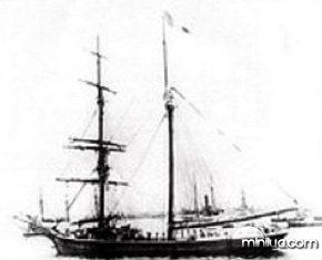 mary-celeste-250203-tm