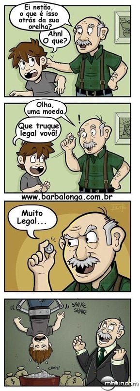 moeda_atras_da_orelha1