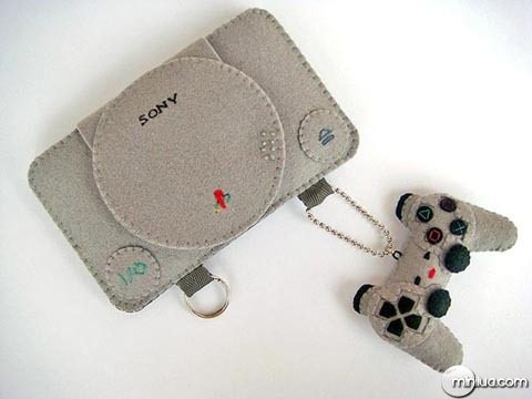 playstation-iphone-case_1