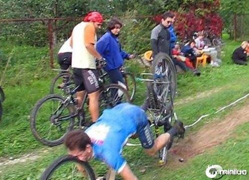 rsz_bicicleta