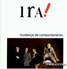 01_mudanca_1985