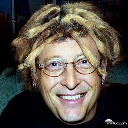 Bill-Gates--10732