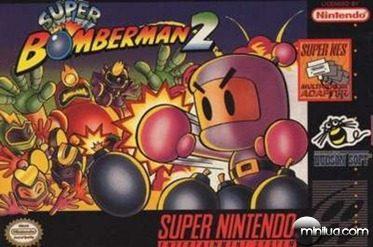 Bomberman2SNES_boxart