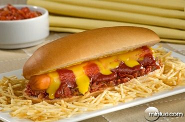 Hot Dog (2)