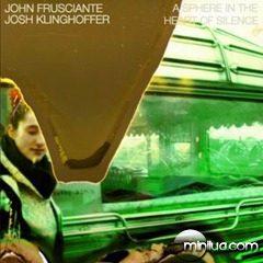 John Frusciante_2004-12-22