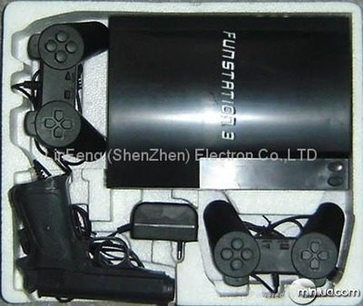 New_PS-3
