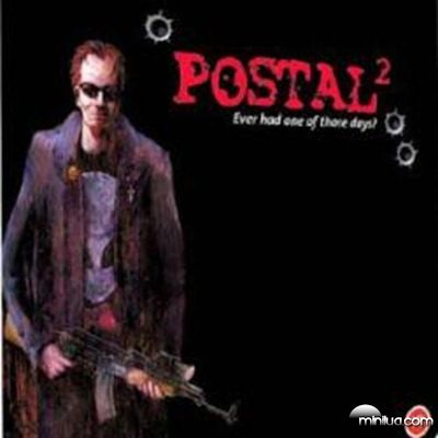 POSTAL-Games-Available-For-Download-2
