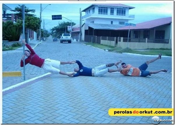Perolas Orkut (7)_thumb[2]