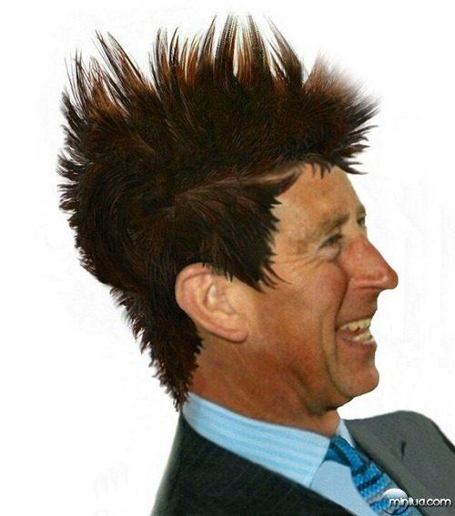 Punk-Hairstyles--26381