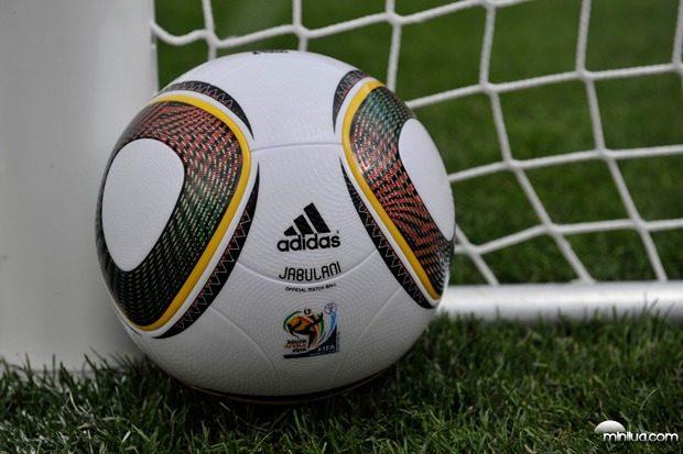 adidas-fifa-jabulani-ball-1
