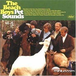 album-The-Beach-Boys-Pet-Sounds
