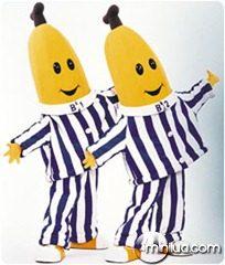 bananas-de-pijamas