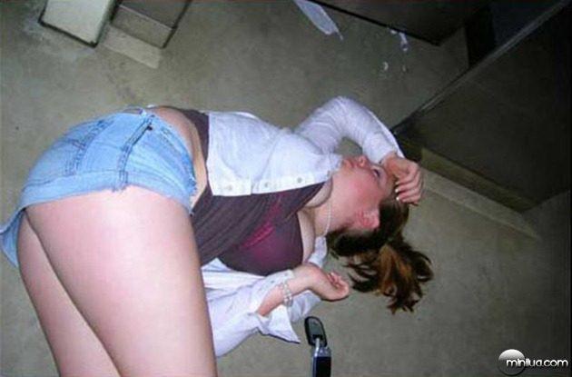 drunk-woman