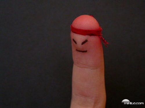 funny_fingers_15