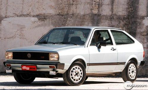 gol19821