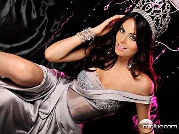 jimena-navarrete-miss-universo-2010-04