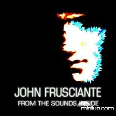 john-frusciante---from-the-sounds-inside-front
