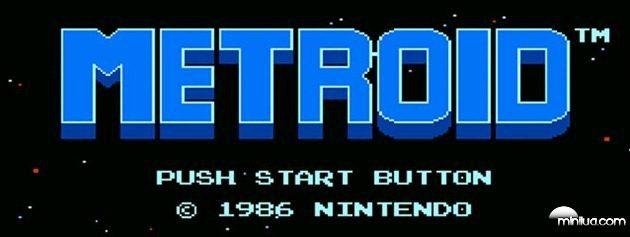 oldTimes_Metroid00_thumb