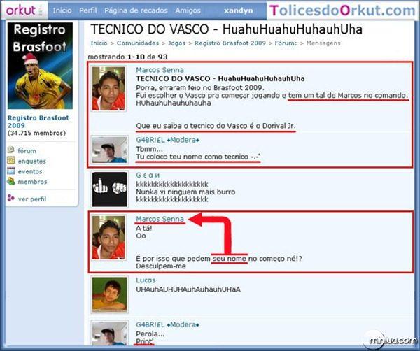 orkut-perola5