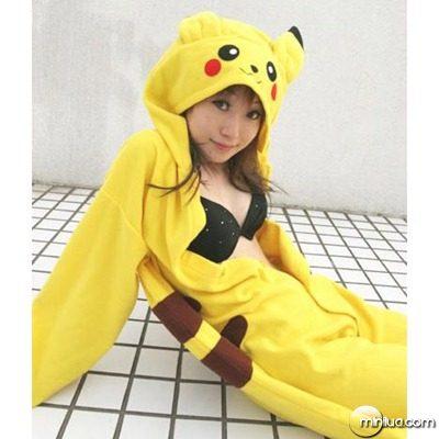 pokemon-cosplay